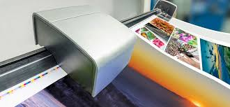 Name Card Printing Singapore